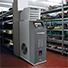 Arcotherm Confort Heating