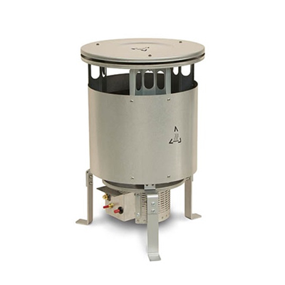 Arcotherm GW32 Gas Heater