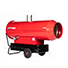 EC85 Dual Voltage Indirect Oil Fired Heater
